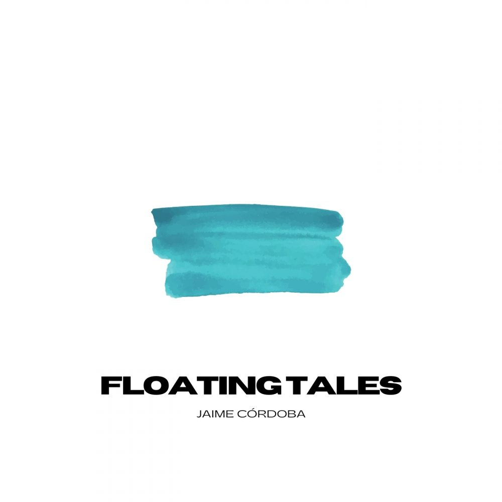 FLOATING TALES-2